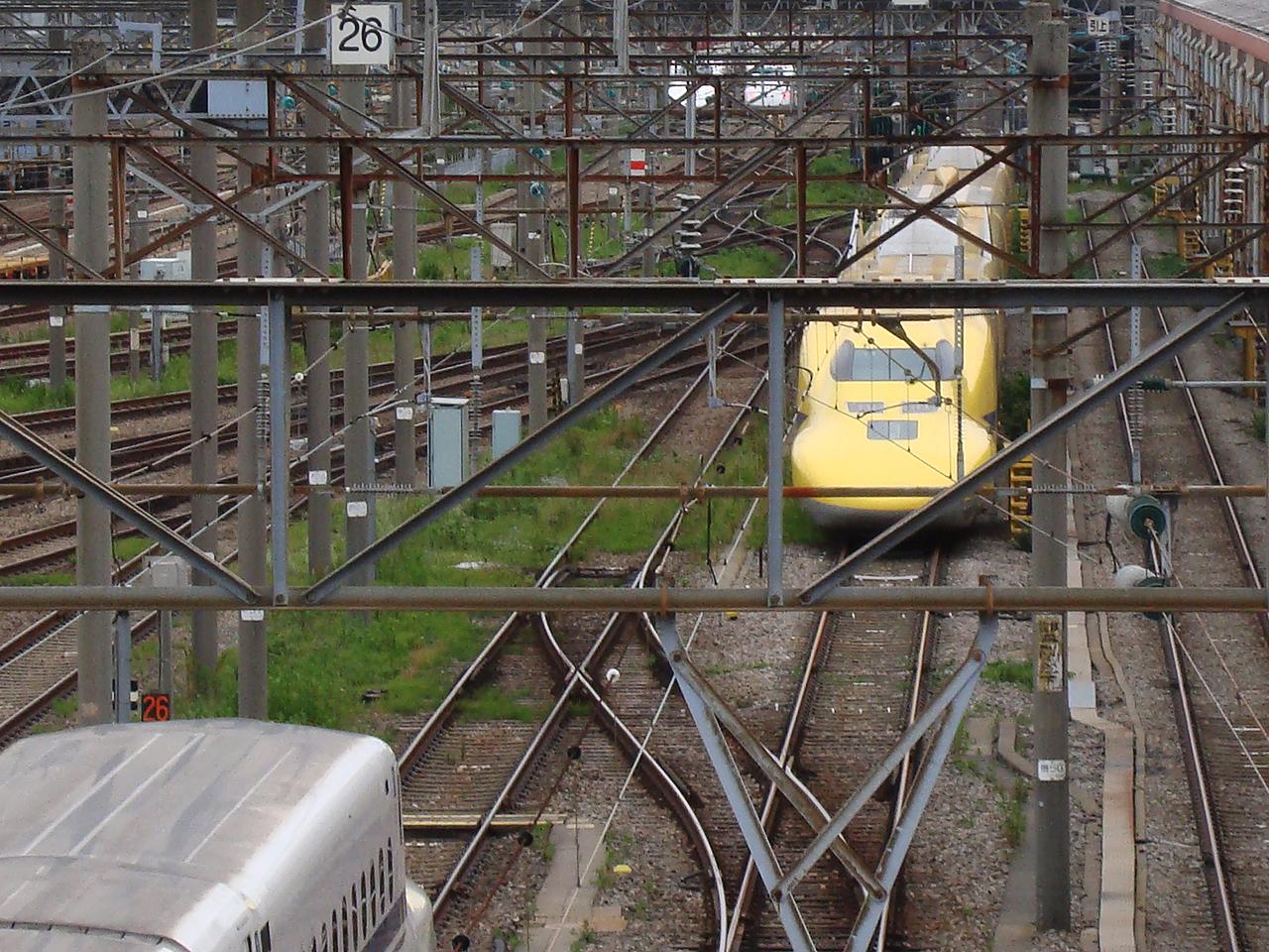 http://moritetsu.info/train/img/DSC06578main-ss.jpg