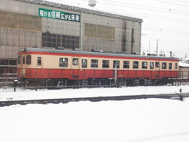 http://moritetsu.info/train/img/DSC07750ss.jpg
