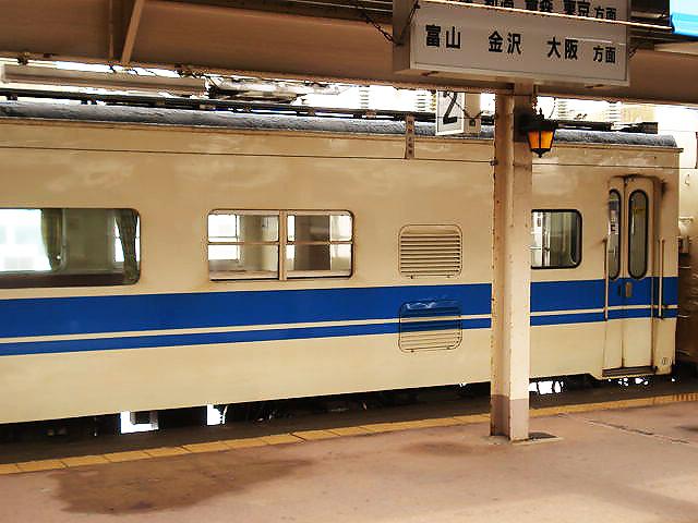 http://moritetsu.info/train/img/DSC07751ss.jpg