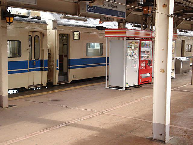 http://moritetsu.info/train/img/DSC07752ss.jpg