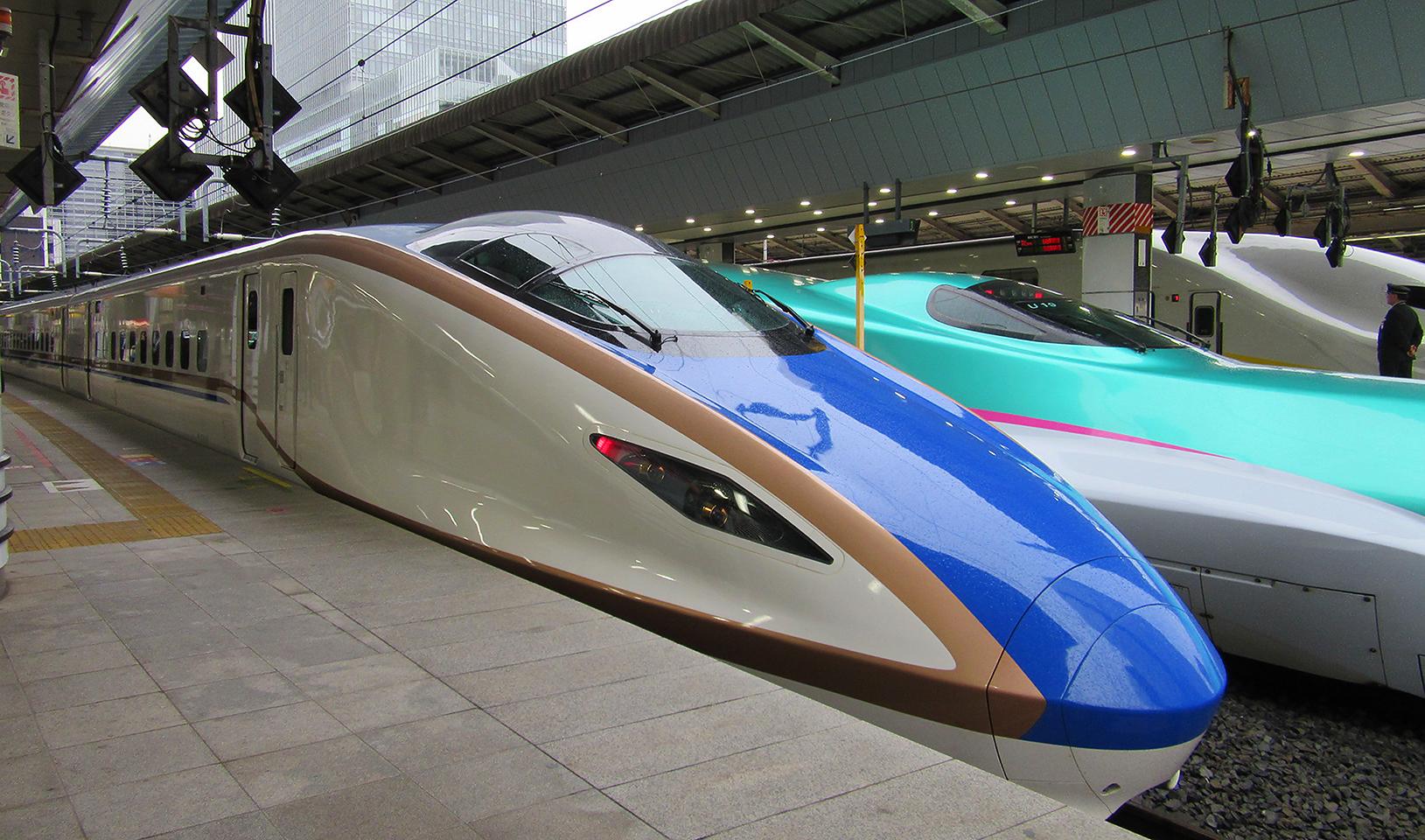 http://moritetsu.info/train/img/IMG_6300sssss.jpg