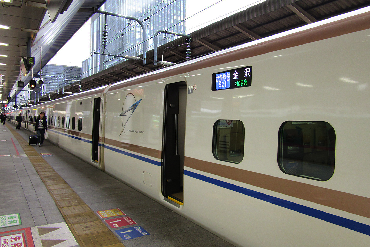 http://moritetsu.info/train/img/IMG_6311sssss.jpg