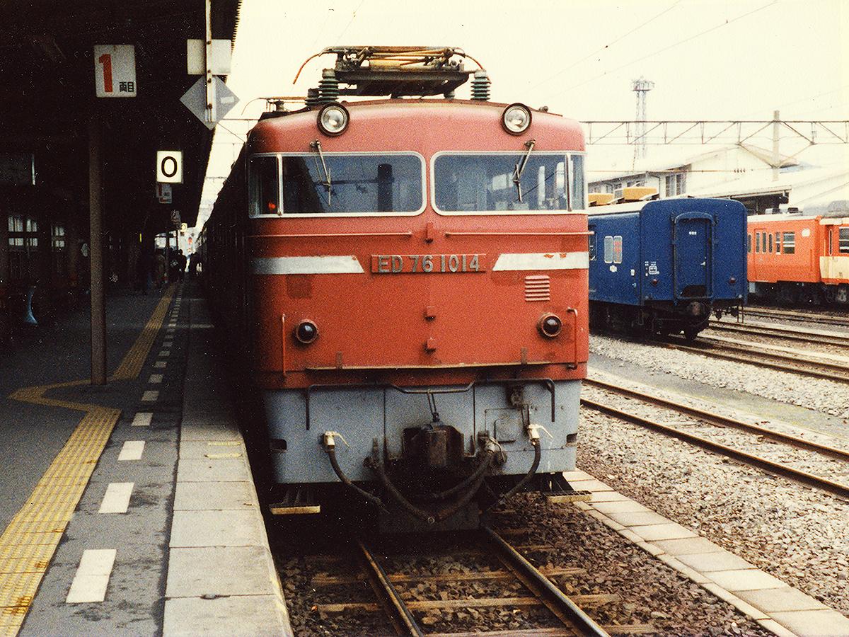 http://moritetsu.info/train/img/w03-nishikagoshima-no0ss.jpg