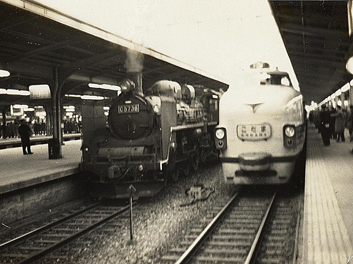 http://moritetsu.info/train/img/web-01-kiji-main-151kei.jpg
