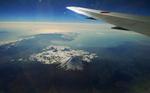 祝・番外編:富士山が世界文化遺産に登録!