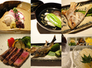 w02-kamenoi-dinner.jpg