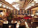 金沢白鳥路ホテルで、大正ロマンの風情を満喫。