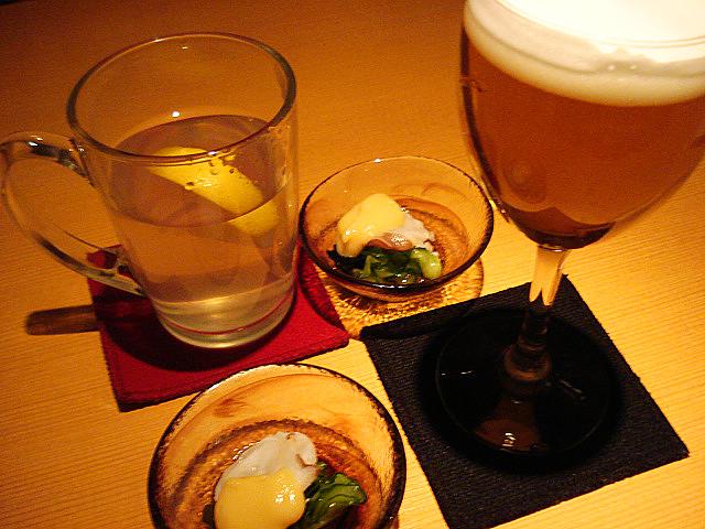 http://moritetsu.info/travel/img/DSC00016.jpg