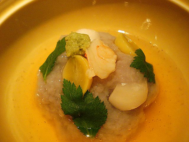 http://moritetsu.info/travel/img/DSC00054.jpg