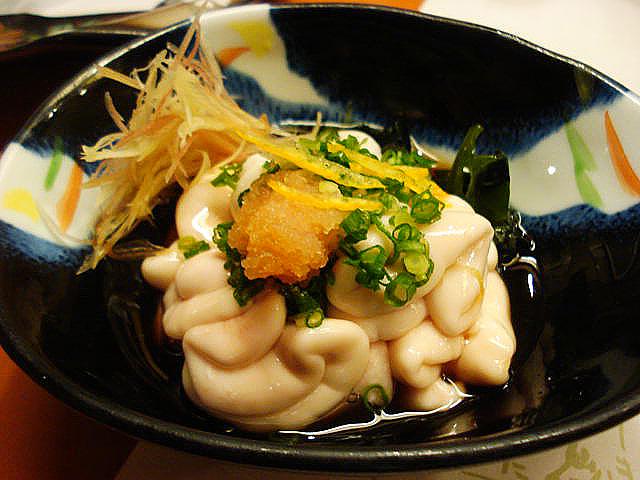 http://moritetsu.info/travel/img/DSC00104.jpg