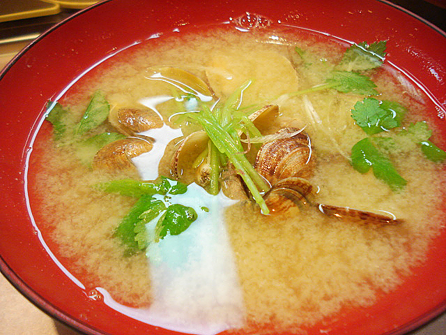 http://moritetsu.info/travel/img/DSC00513.jpg