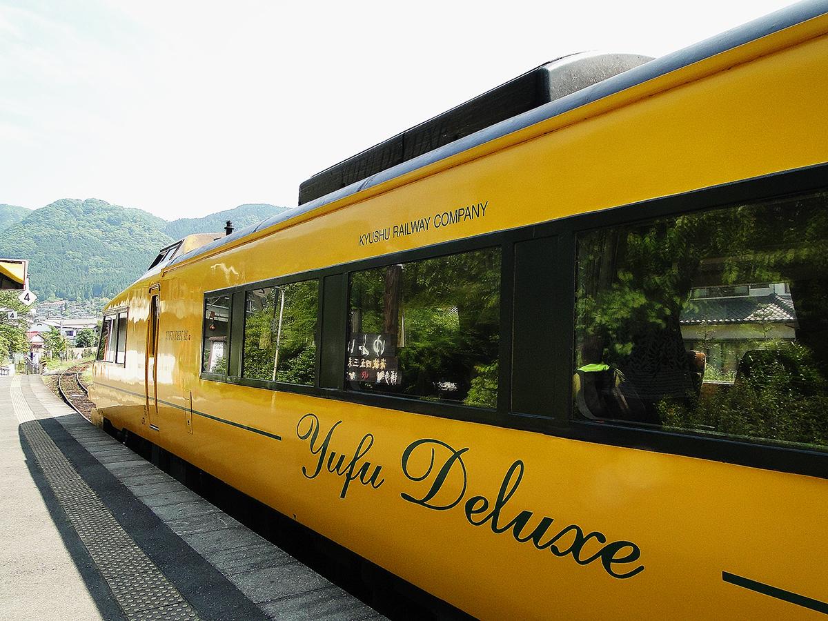 http://moritetsu.info/travel/img/DSC00834.jpg