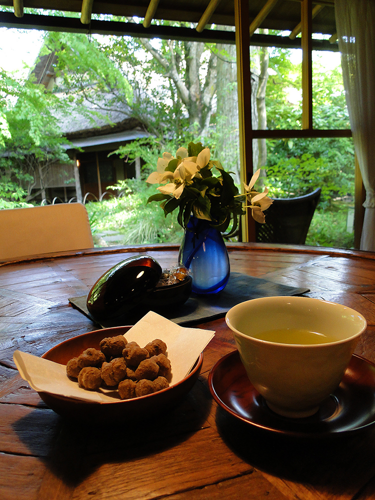 http://moritetsu.info/travel/img/DSC00865ssss.jpg