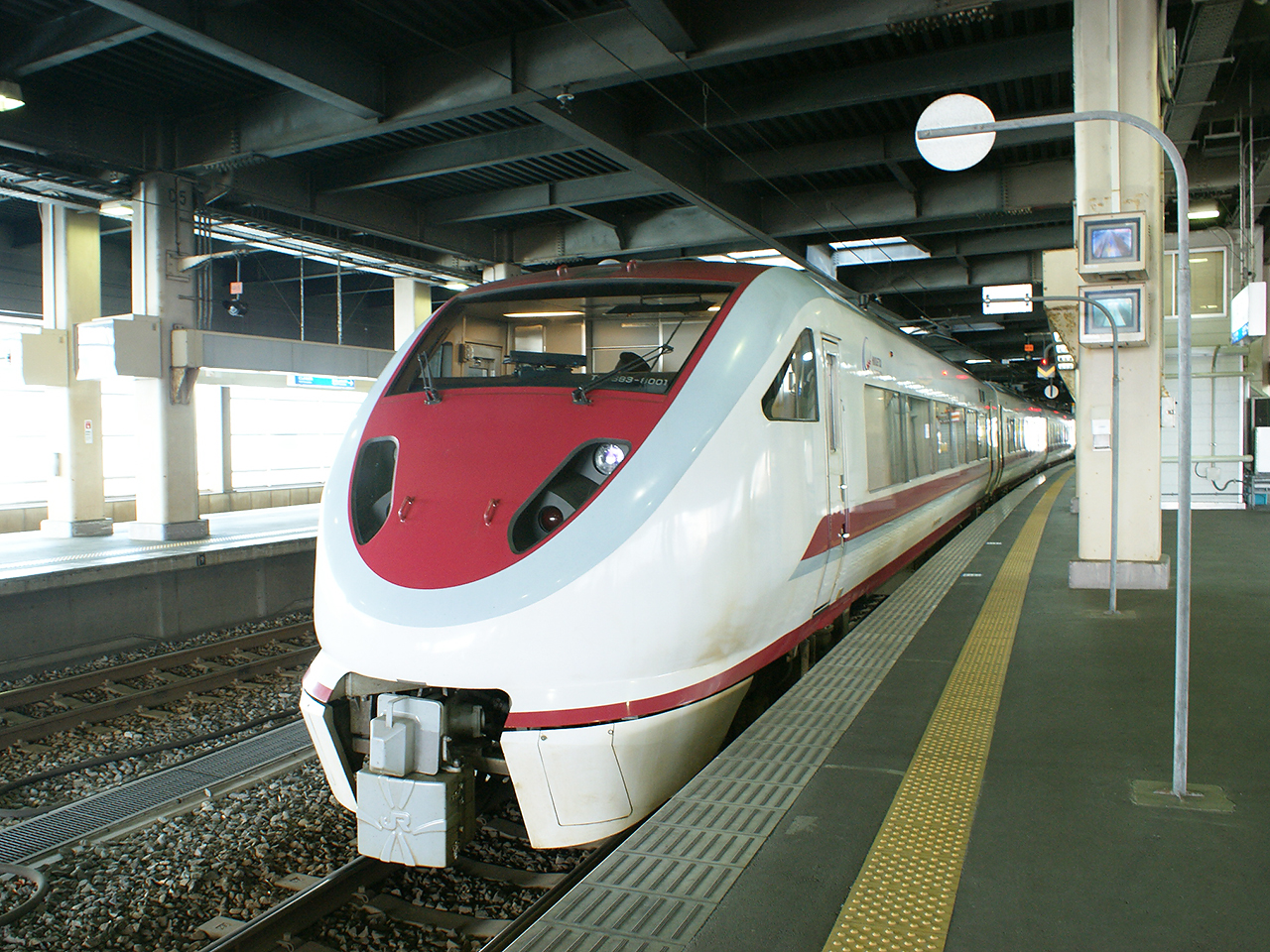 http://moritetsu.info/travel/img/DSC05436hakutaka-ss.jpg