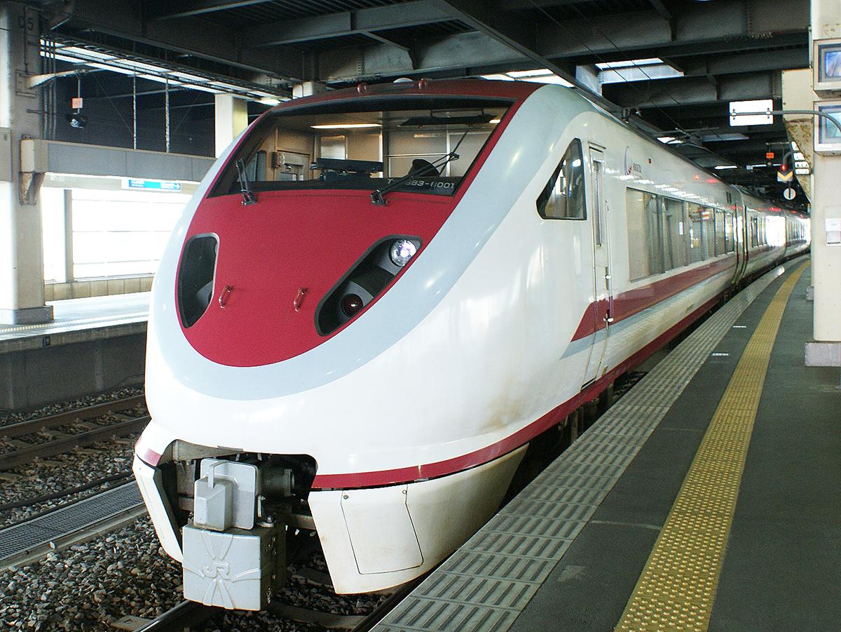 http://moritetsu.info/travel/img/DSC05436ss.jpg