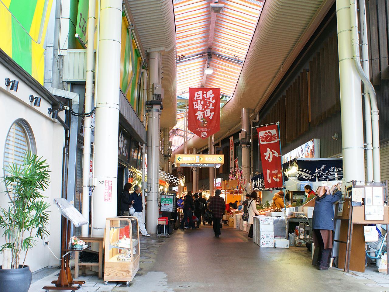 http://moritetsu.info/travel/img/DSC05872ss.jpg