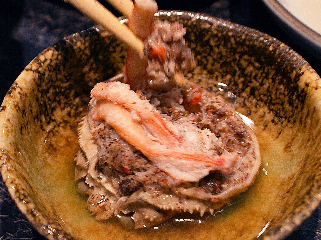 http://moritetsu.info/travel/img/DSC06107ssss.jpg