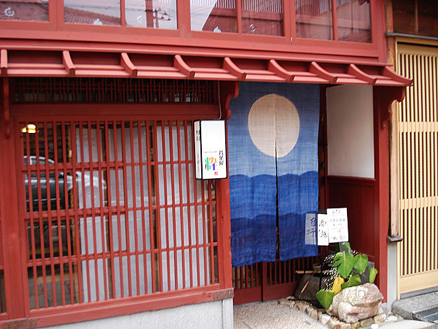 http://moritetsu.info/travel/img/DSC07205ss.jpg