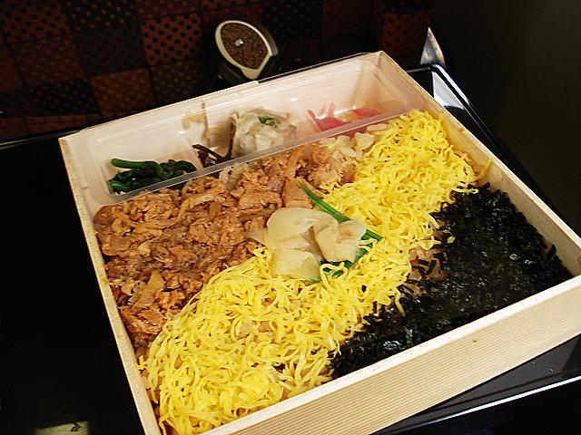 http://moritetsu.info/travel/img/DSC09326.jpg