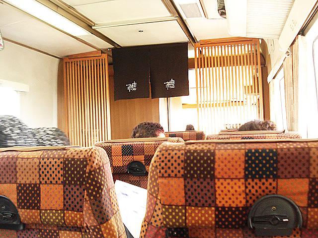 http://moritetsu.info/travel/img/DSC09332.jpg