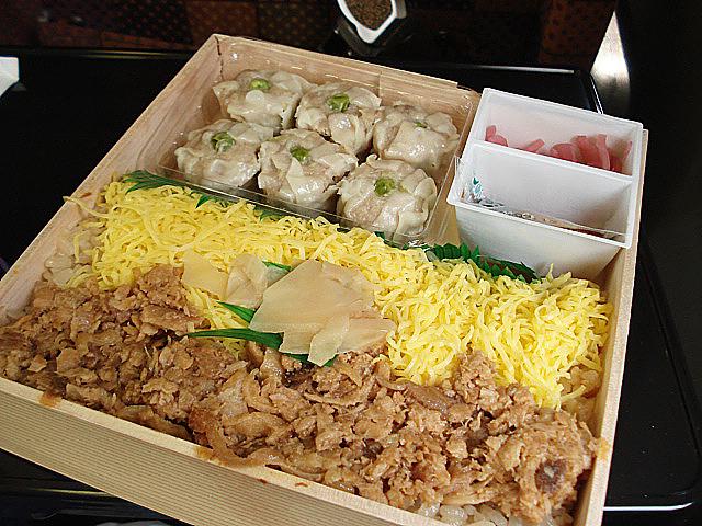 http://moritetsu.info/travel/img/DSC09341.jpg