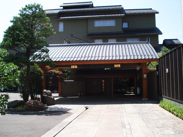http://moritetsu.info/travel/img/matsue_minami_ryokanDSC08436.jpg