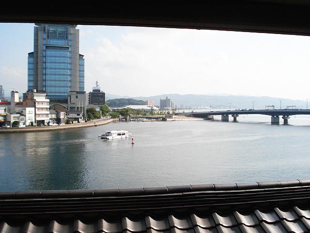 http://moritetsu.info/travel/img/matsue_sinnjiko_minamiDSC07716.jpg