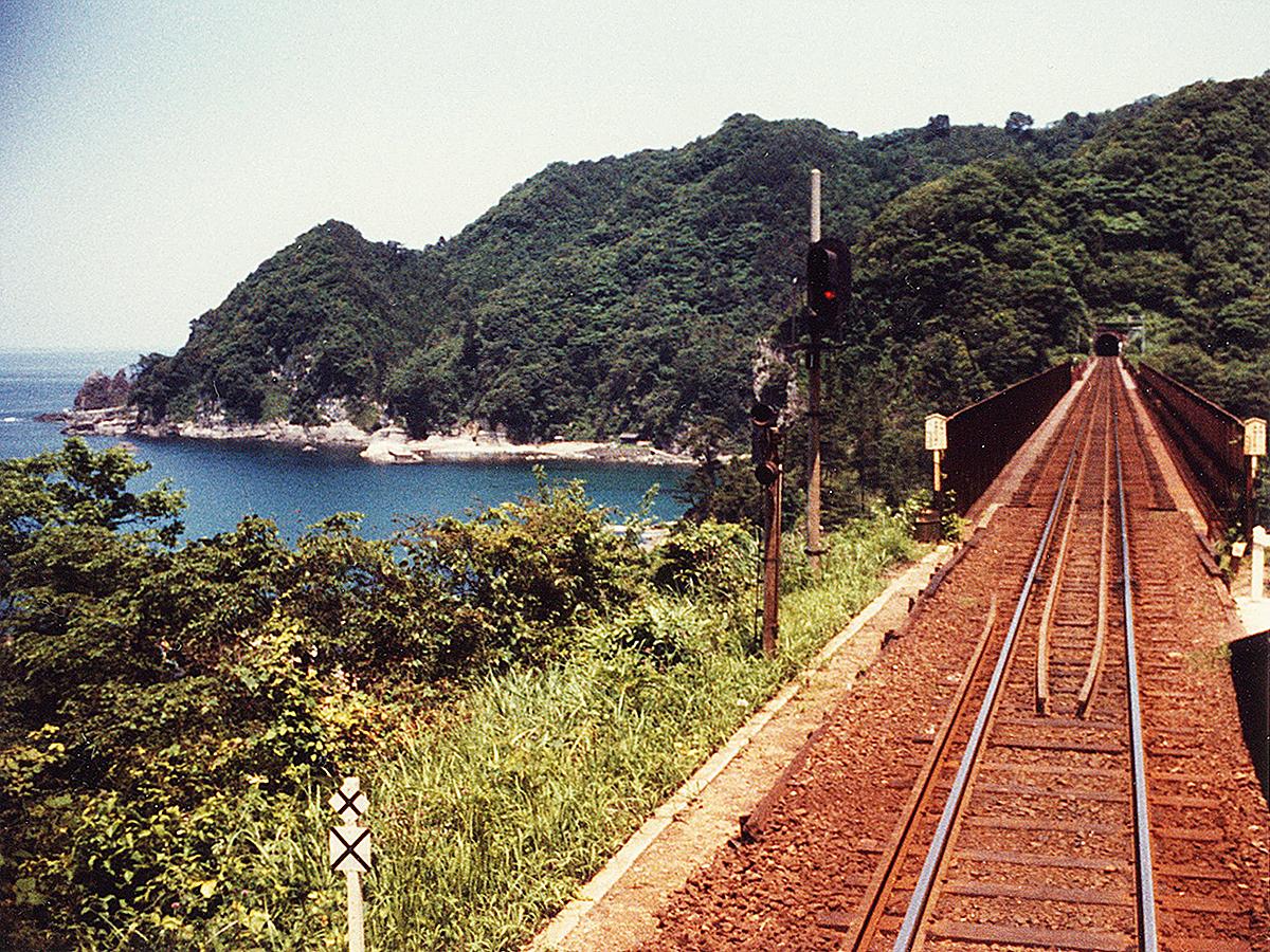 http://moritetsu.info/travel/img/w02k-m-amarube.jpg